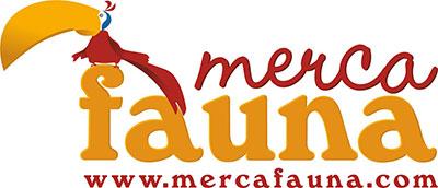 Visita Mercafauna en Casariche-Sevilla