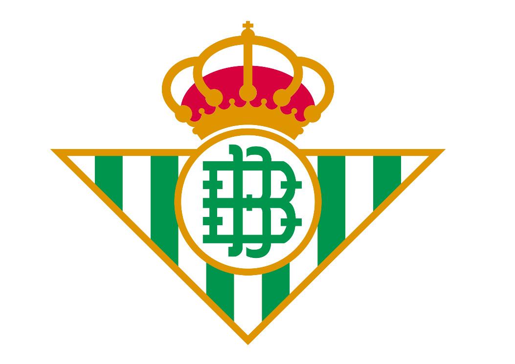 Escudo del Real Betis Balompié