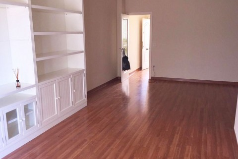 Alquilar piso o casa en Sevilla